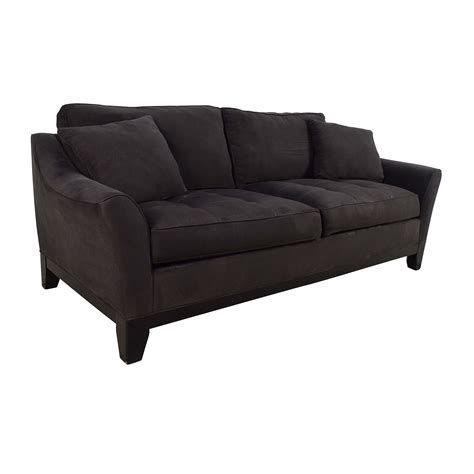 raymour and flanigan clearance sleeper sofa raymour and flanigan couches affordable sofas raymour and