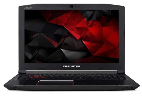 laptop with 16gb ram top 10 best 16gb ram laptops 2017 compare buy save