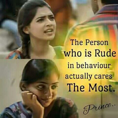 psychological quots in tamil 321 best kavidhai images on pinterest quote a quotes