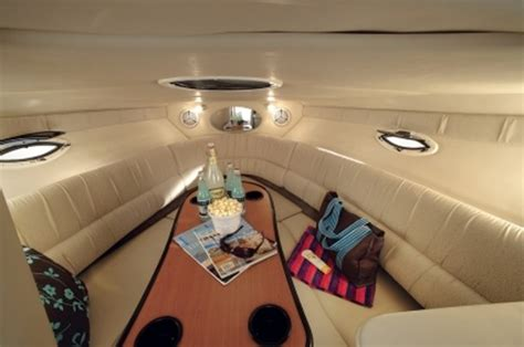 Cuddy Cabin Boat Interiors by Cuddy Cabins Boats Interiors Quotes