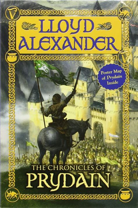 the high king the chronicles of prydain book 5 50th anniversary edition books top 50 books like lord of the rings about great books