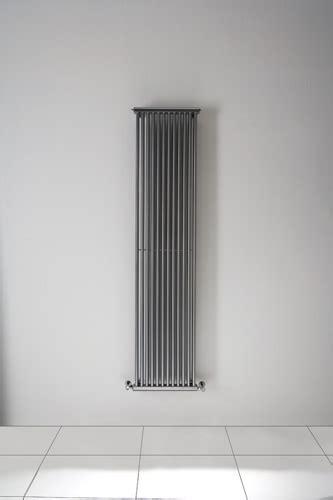flower design radiator flower design radiator 042539 gt wibma com ontwerp