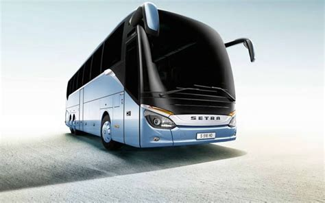 setra  series luxury coach hd wallpapers  yasiyorumnet httpwww