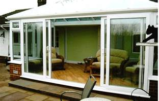 modern wide sliding glass doors style comfort and practicality interior design inspirations
