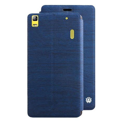 Lenovo K3 Note lenovo k3 note flip leather 8273 14 99