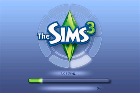 free the sims 3 apk sims 3 hd apk data apk free android