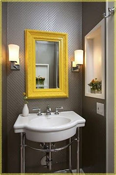 colorful bathroom mirrors colorful bathroom mirrors mirror designs for the