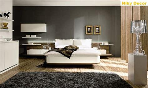 Design Interior Constanta Forum   design interior living casa constanta servicii design