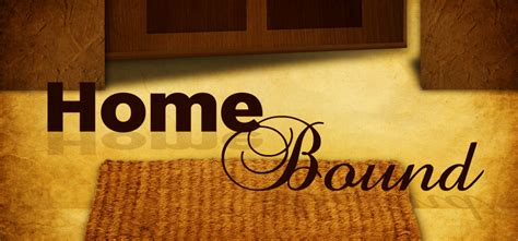 homebound request covenant baptist church sc