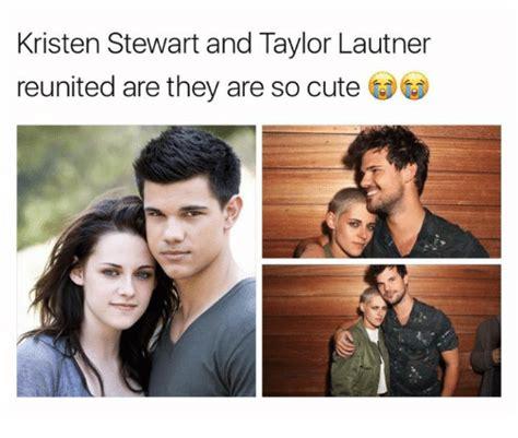 Taylor Lautner Meme - 25 best memes about lautner lautner memes