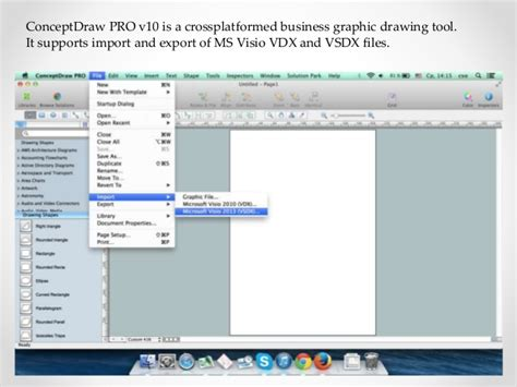 open visio files on mac how to open ms visio files on mac