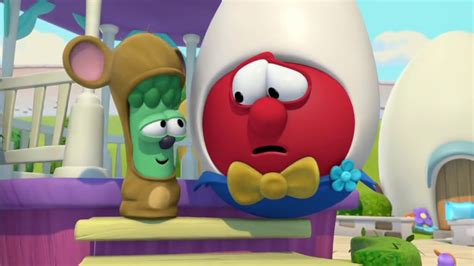 veggietales the little house that stood veggietales the little house that stood trailer youtube