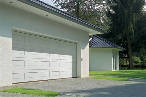 Garage Doors In Milton Keynes by Garage Doors Milton Keynes Sectional Garage Doors
