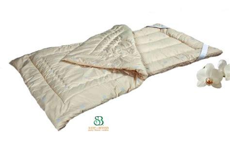 Cradle Bedding 0 5 Quot Washable Wool Mattress Pad Down Wool Crib Mattress Pad