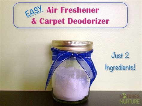 what is the best room deodorizer room carpet deodorizers