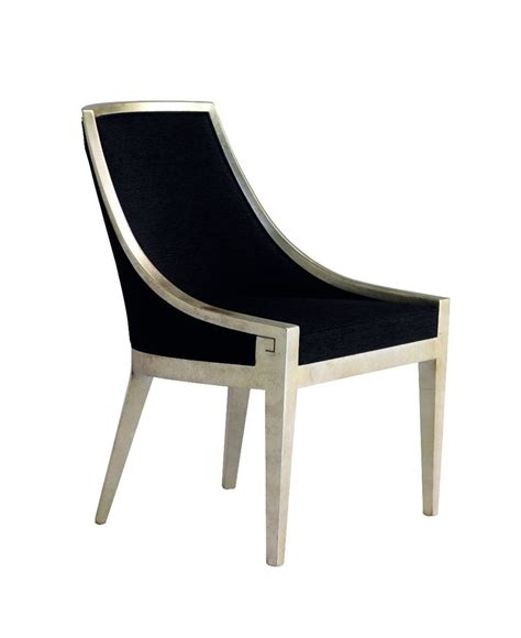 Luxury Dining Chair Selva Platinum Chair Fabric Swirl Luxury Chairs Dining Chairs Luxury Dining Chairs
