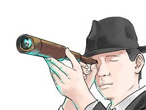 Civil Investigator by 3 Ways To Be A Investigator Wikihow