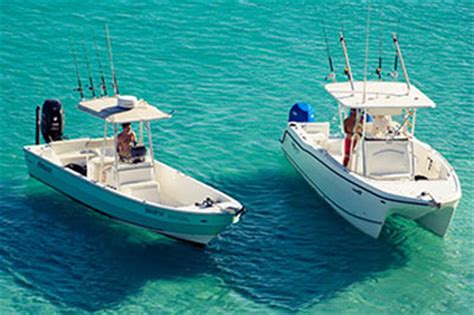 baja boats for sale long island baja adventure co