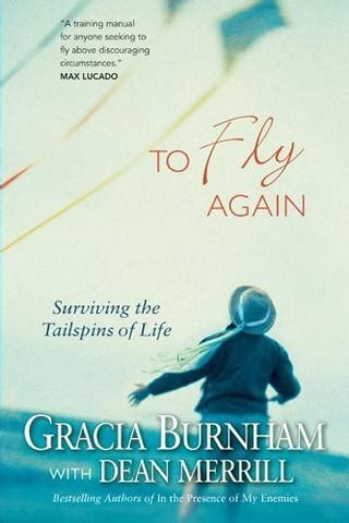 will i fly again books ethnos canada ethnos canada bookstore
