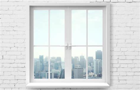 Welche Fenster Kaufen by Neue Fenster Kaufen 187 Das Gibt Es Zu Beachten