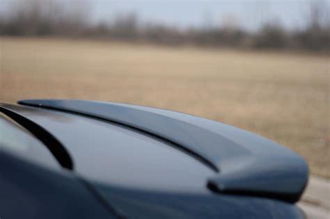 2009 nissan maxima recalls 2009 nissan recalls notices used car problems motor