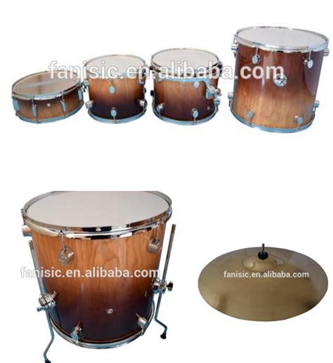 Jazz Drum Dus 6684 deluxe lak shell gradi 235 ntkleur akoestische jazz drum kit trommel product id 60501589411