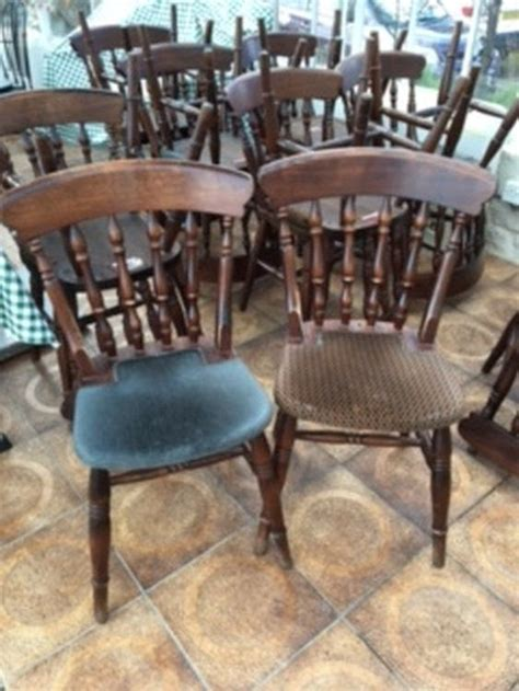 green plastic second hand garden furniture buy and sell in