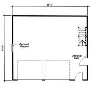 garage plan 6010 at familyhomeplans com