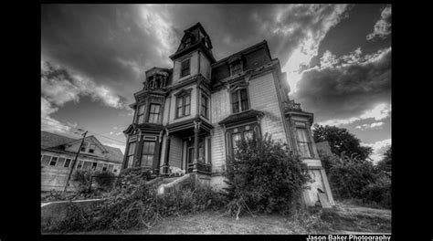confirmed haunted house sale 1000 images about houses on pinterest victorian houses