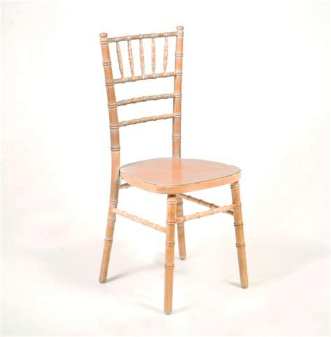 centro sedie sedia chiavarina centro noleggio