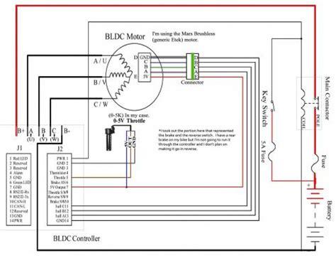 controller wiring diagram get free image
