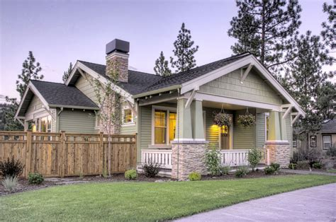 style house plans craftsman style home plans modern house small cottage new