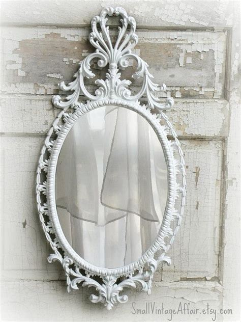 1000 images about shabby chic tiny apartment on pinterest