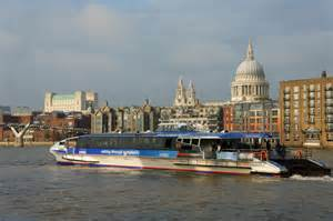 Thames Clipper Bankside | thames clipper at bankside london 169 peter trimming cc by