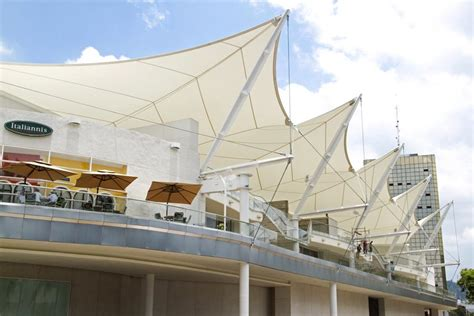 Delray Glass And Shower Door Co Alexandria Va - ptfe roofing systems etfe tensile fabric roofing buy etfe