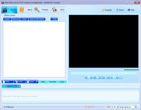 can dvd player read avi format macvideo avi to dvd 2 8 0 29 free download