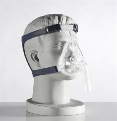 most comfortable full face cpap mask cpap full face masks most comfortable 28 images ascend