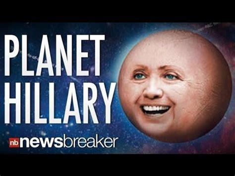 Hillary Clinton Meme - planet hillary memes mocking clinton s new york times
