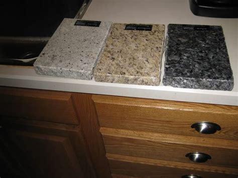 Distressing My Oak Floors When Sanding Them - best 25 oak cabinet kitchen ideas on oak