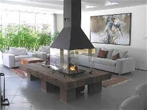 Free Standing Open Fireplaces by Don Bar Offers 9000 Series Free Standing Fireplaces