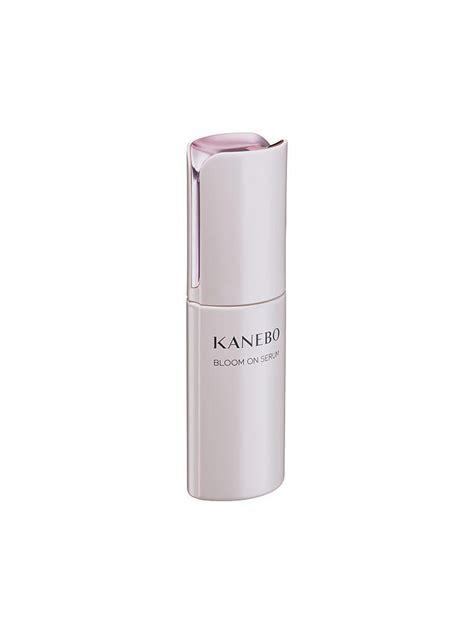 Serum Kanebo kanebo monthly rhythm bloom on serum 40ml transparent