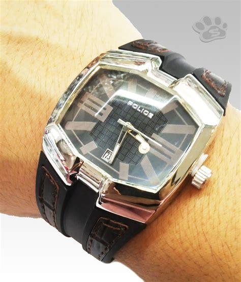 Jam Tangan Pria Murah Thefifth jual jam tangan harga murah www stylengo biz toko