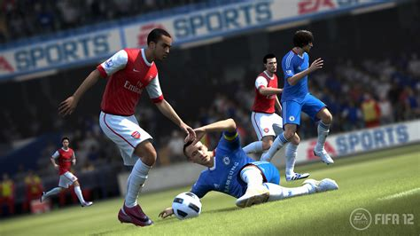 fifa 2012 game for pc free download full version fifa 12 free download pc game full version free download