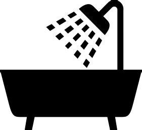 symbol for bathroom shower signs symbol assorted bathroom signs shower png html