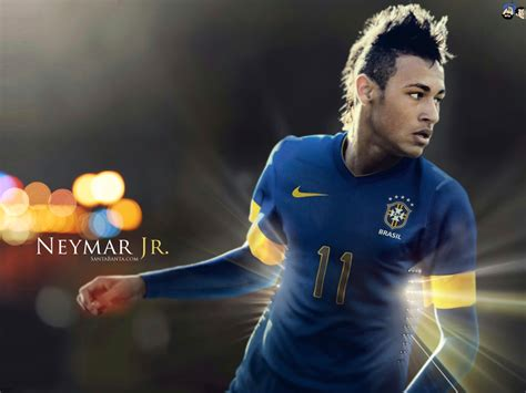 neymar jr biography in hindi football hd wide wallpapers i footballers club players