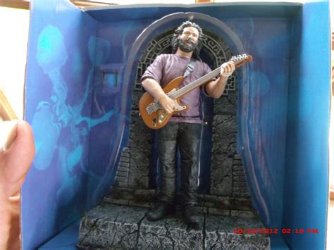 china doll jerry garcia from my grateful dead collection my jerry garcia