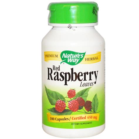 supplement for leg crs raspberry leaf supplement to induce labor the best