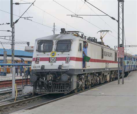 wap in indian locomotive class wap 7 wikipedia