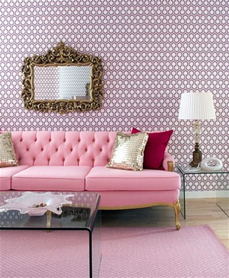 pink and purple living room inspiration of words the color purple olios design