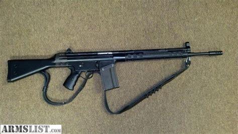 armslist for sale cetme 308